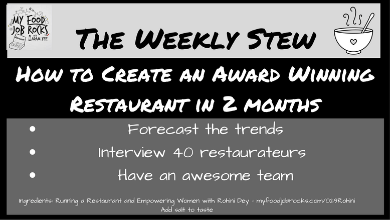 copy-of-copy-of-weekly-stew-template