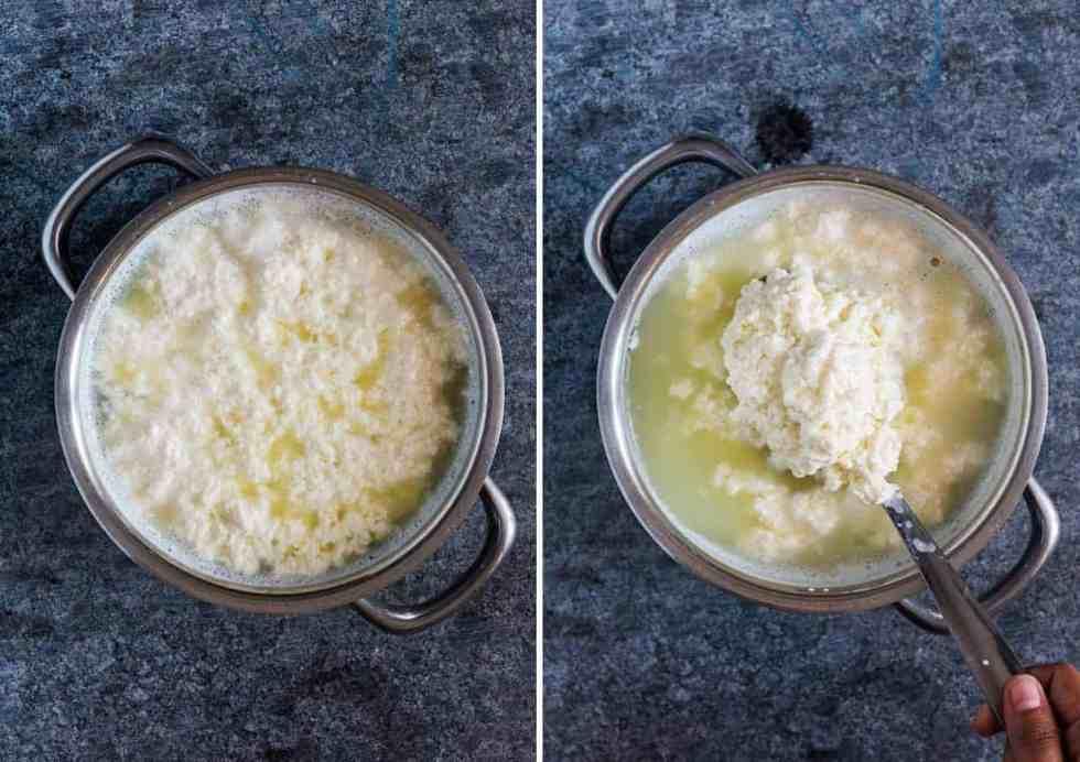 Image Result For How To Make Homemade Gravya