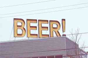 Five Reasons you must attend the Bangalore Beer Month this June!