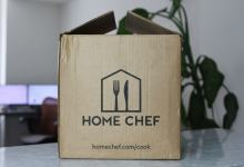 Photo of Home Chef Review (One of the more affordable options?)