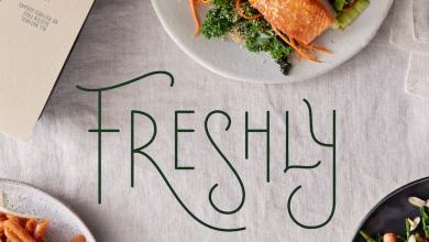 Photo of Freshly