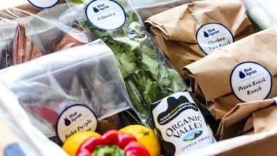 Photo of $60 off Blue Apron Coupon Code | Free Trial | Updated Dec 2019