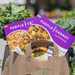 purple carrot discount codes