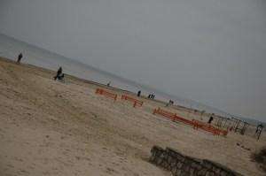 Юрмальские пляжи