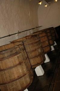 Бочки для пива