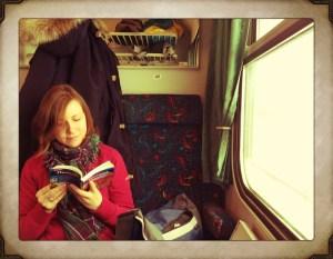 Путешествие по Польше