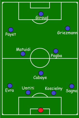 4-3-3.png