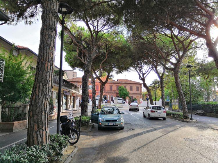 Hospital Riccione
