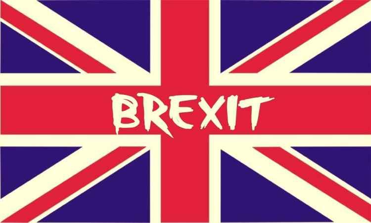 Brexit Insanity
