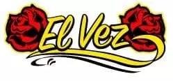 El Vez Logo