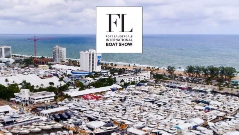 FLIBS 2020 @ Various