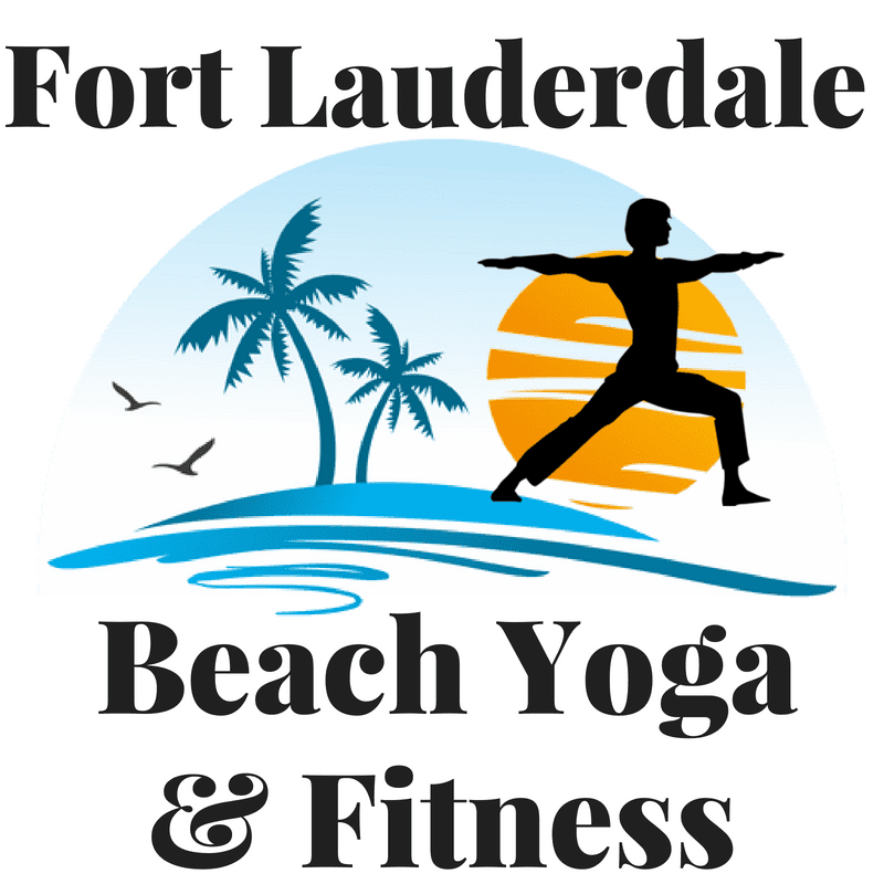 The Yoga Joint - South - Yoga Community Of Florida
