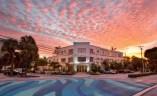 North Beach Village Fort Lauderdale Beach