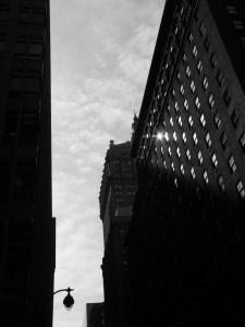 Midtown Light