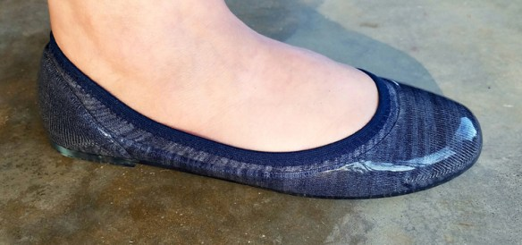 Ja-Vie Shoes