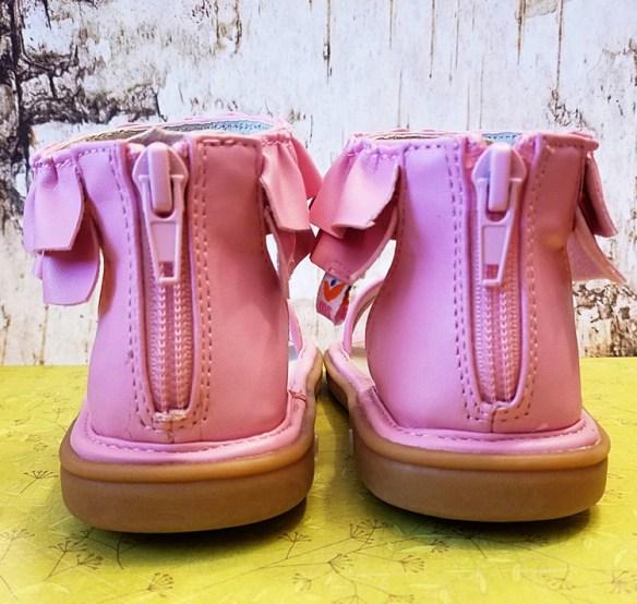 Mooshu Trainers Shoes