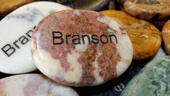 Branson, Missouri