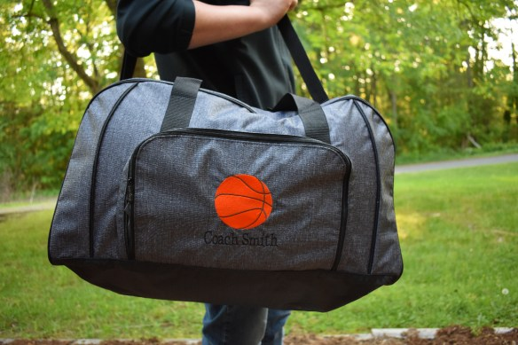 Thirty-One Products for Men