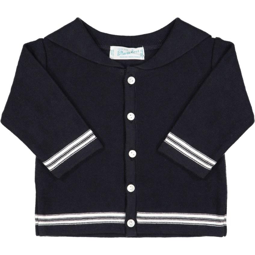 knit clothing