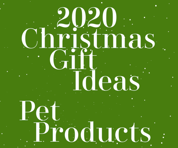 gift for pets