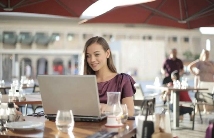安くて高品質なオンライン英会話で英語を鍛えましょう【ビジネス目的や初心者にもおすすめです!】