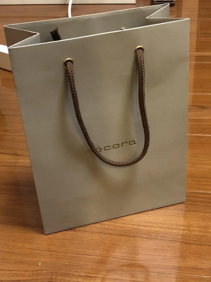 ネジが一つもない!「decora TOKYO」で「ic! berlin」のメガネを購入!