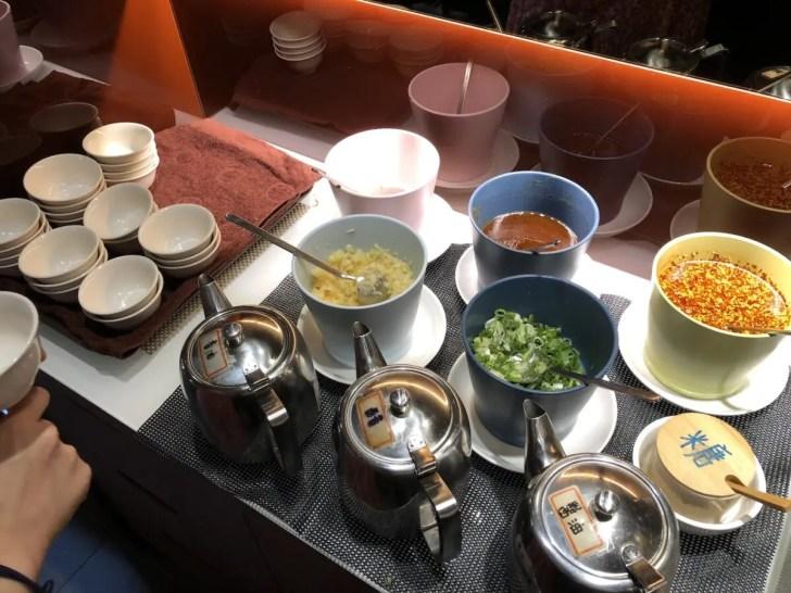 【台北で大人気の火鍋!】「八條老宅」の麻辣火鍋がおすすめです!