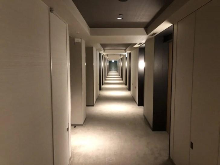 【窓からの富士山ビューが絶景!】御殿場の「HOTEL CLAD (ホテル クラッド)」に宿泊!
