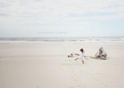 beach day 04
