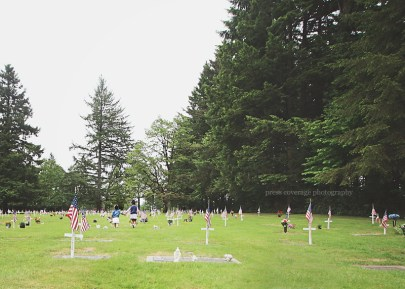 2015 memorial day -4