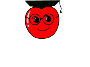 Grade 3 free multiplication worksheets.