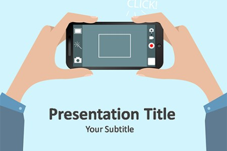 Mobile app powerpoint presentation template best world artists mobile app development powerpoint templates mobile app development purchase slides template with matching diagram set for mobile app development powerpoint toneelgroepblik Image collections