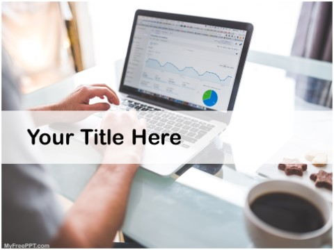 Free Seo PPT Template