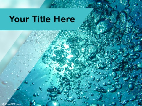 Free under the sea ppt template download free powerpoint ppt free under the sea ppt template toneelgroepblik Choice Image