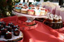 Hoolywood - Cupcake