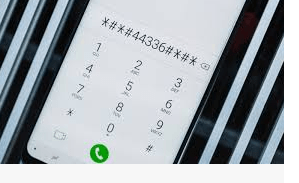 Top 40 most useful android secret codes and hacks for