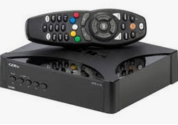 how to reset GOtv and get back gotv channels