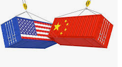 effects of US-china trade war