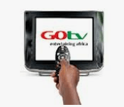 GoTV Nigeria: Subscription, Payment, self service,Customer