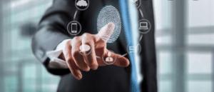 How to improve fingerprint recognition