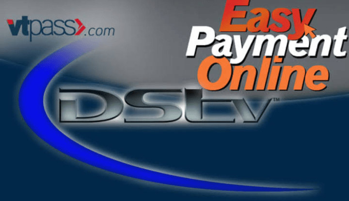 Startimes subscription payment