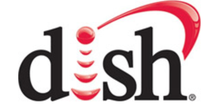 Dish network TV