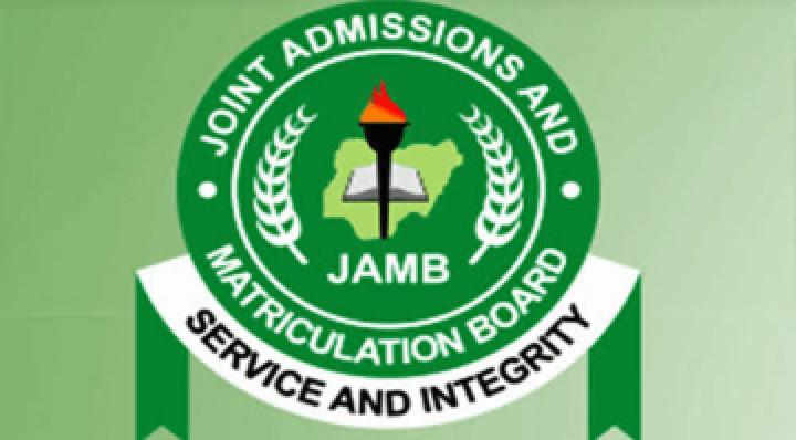 Jamb examination date for 2020 utme