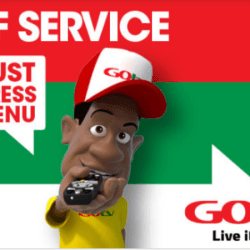 Easy Gotv activation