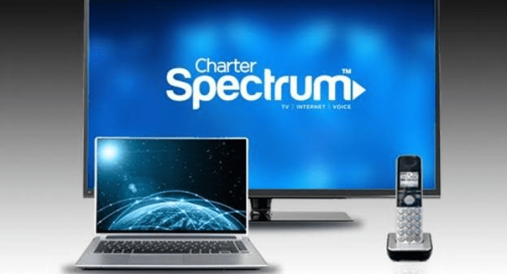 Spectrum TV without a cable box