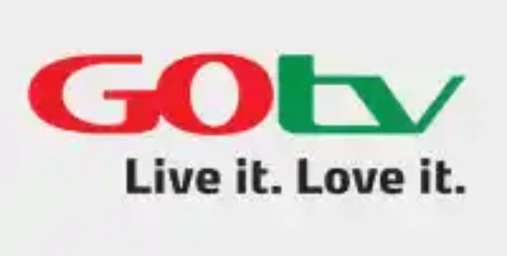 GOTV address