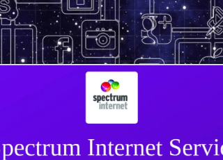 How to fix spectrum internet outage