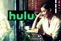Hulu ad blocker