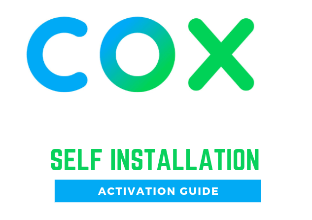 Cox slow Internet