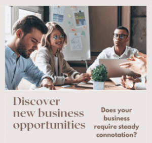 Improve small businesses